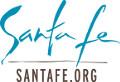City of Santa Fe LOGO 120 x 79 HIPICO Santa Fe Sponsor