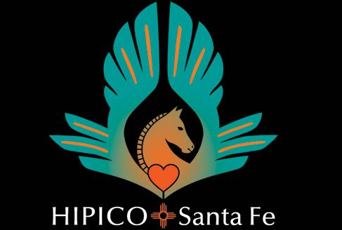 HIPICO Santa Fe
