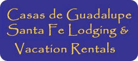 casas-de-guadalupe-badge