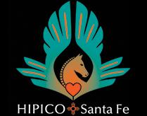 HIPICO Santa Fe Logo